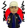 ShonenBlackManga5's avatar
