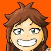 ShonenFox's avatar