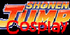 ShonenJump-Cosplayer