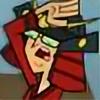 ShonenJump4eva's avatar