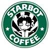 shonensan's avatar