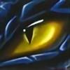 Shonentora's avatar