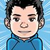 ShoneShane's avatar