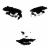 sHoNi89's avatar