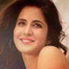 ShoniHarsha's avatar