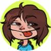 Shonk-ness's avatar