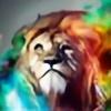 shonkeee's avatar