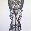 shonkovay's avatar