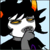 ShonkyBusiness's avatar