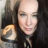 ShonnaTheWhite's avatar