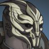 shonni-etta's avatar