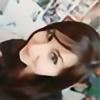 shonny182's avatar