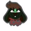 shonnybean's avatar