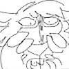 shonnythehedgehog's avatar