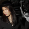 shonohime's avatar