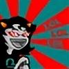 Shontryce's avatar