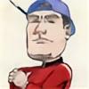 shonuffstudios's avatar
