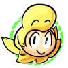 Shoobaofhooba's avatar
