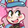 Shoobydooby's avatar