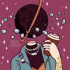 ShooDoesSomeStuff's avatar