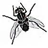 Shoofly58's avatar