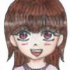 shoogalward's avatar