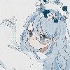 shoohs43's avatar