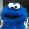 shookiemonster's avatar