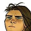 shoomlah's avatar
