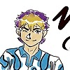 shoonshoons's avatar