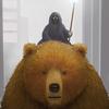 Shoonya-Art's avatar