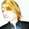 shoooji's avatar