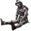 shoop400's avatar