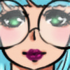 SHOOPINETTE's avatar