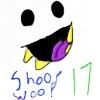 ShoopWoop17's avatar