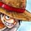 shooshoochann's avatar
