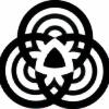 Shootababylone's avatar