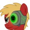 shooter50000's avatar