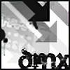 sHooTer93's avatar