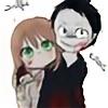 shooterjari's avatar