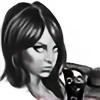 ShooterM's avatar