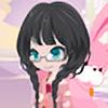 ShooterStar1's avatar