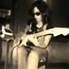 shootforthemoon13's avatar