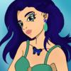 ShootingArow's avatar
