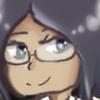 ShootingBlueStar13's avatar