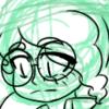 ShootingPaintbrush's avatar