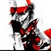 Shootingshadow's avatar