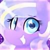 ShootingStar-PAdopts's avatar