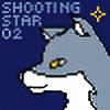 ShootingStar02's avatar