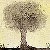 ShootingStar259's avatar